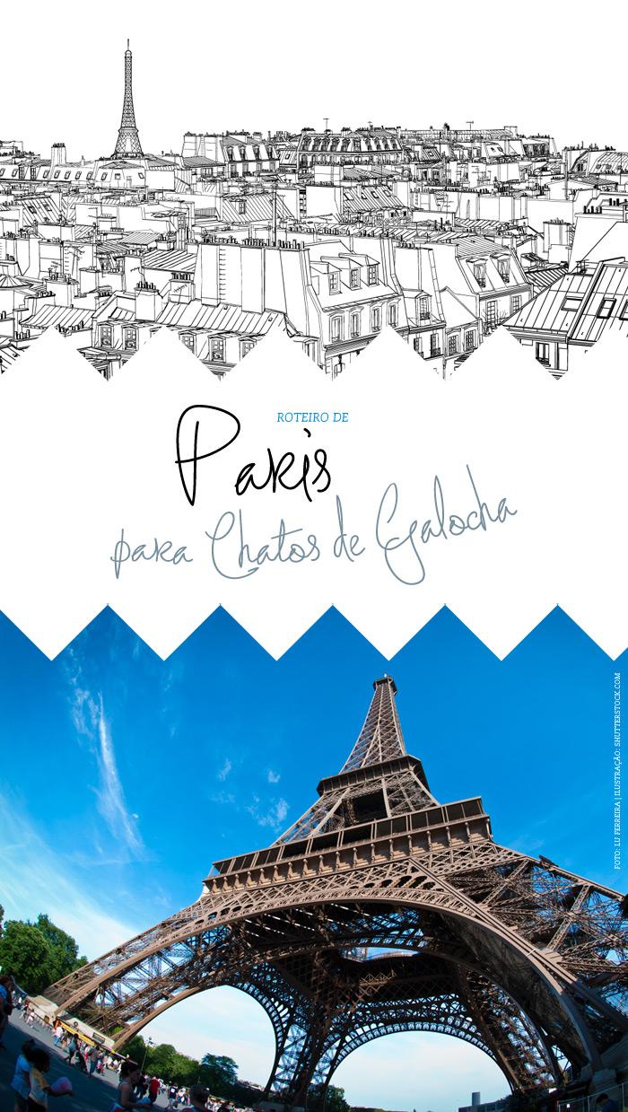 abre_paris